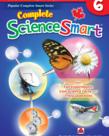 Complete Science Smart Gr. 6