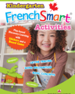 Kindergarten French Smart Activities