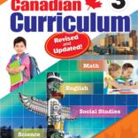 Complete Canadian Curriculum Gr. 3