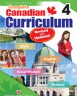 Complete Canadian Curriculum Gr. 4
