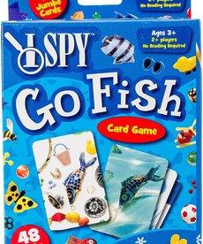 I Spy Go Fish