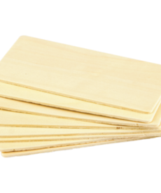 STEM Basics: Wooden Slats-8