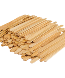 STEM Basics: Craft Sticks 250