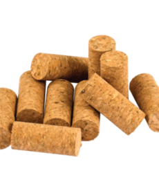 STEM Basics: Wooden Corks-10