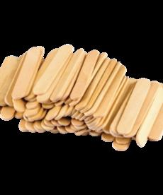 Stem Basics: Mini Craft Sticks-100