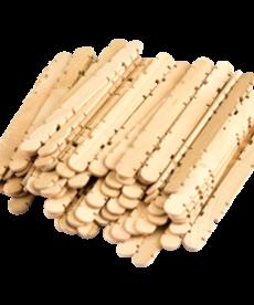 STEM Basics: Skill Sticks-250