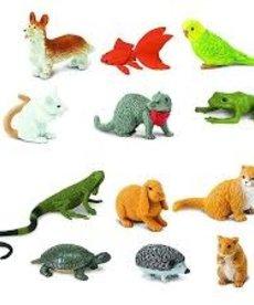 Toob-Pets