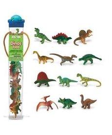 Toob-Dinosaurs