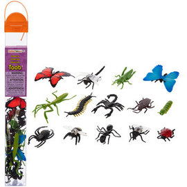 Toob-Insects