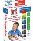 Kwik Stix Tempura Paint-6 pack Primary