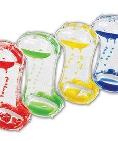 Sensory Jelly Bean Tube