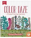 Color Daze: Book 4