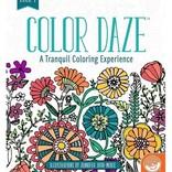 Color Daze: Book 1
