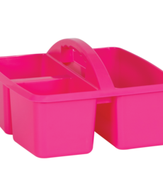 PInk Storage Caddy