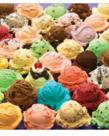 Cobble Hill Ice Cream Puzzle 1000pc