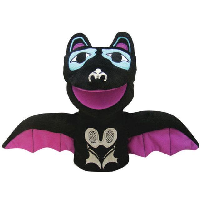 Shadow the Bat