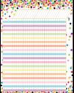 Incentive Chart