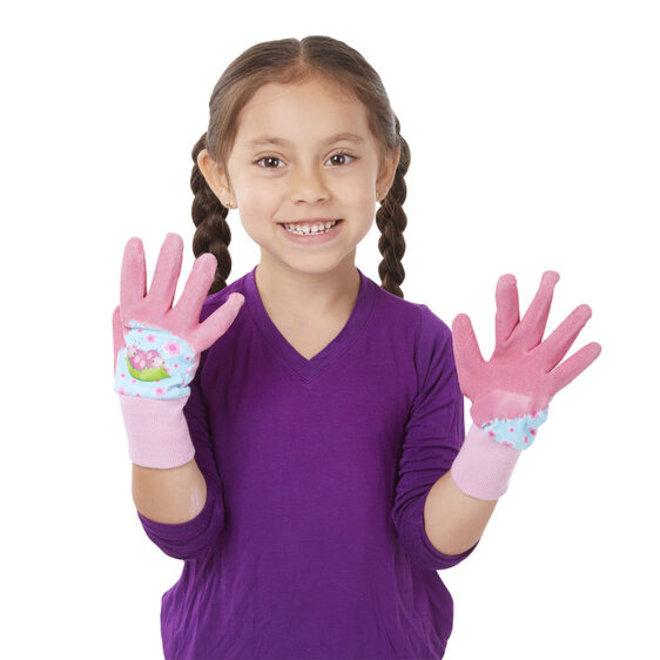 Good Gripping Gloves
