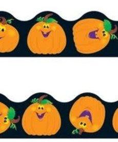 Pumpkin Pals Trimmer