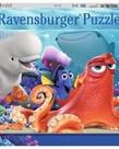 Ravensburger Finding Dory (100pc)