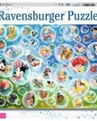 Ravensburger Bubbles (150pc)