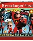 Ravensburger Incredibles 2 (100 pc)