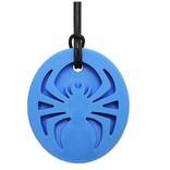 ARK's Spider Chew Necklace