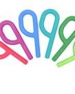 ARK's Grabber® Original Oral Motor Chew Tool