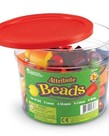 Learning Resources Attribute Beads