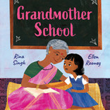 Grandmother School