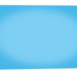 PlayBoard Felt Fun Blue