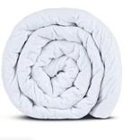 Hush Classic Blanket-Twin 15lb White