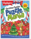 Christmas Puzzle Mania