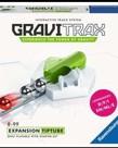 Ravensburger GraviTrax Expansion-Tiptube