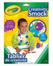 Crayola Creativity Smocks