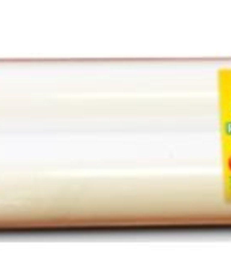 Crayola Easel Paper 2pk