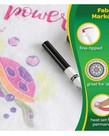 Crayola Fabric Markers