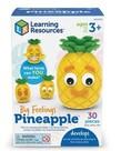 Learning Resources Big Feelings Pineapple