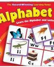 Alphabet Match Me Game