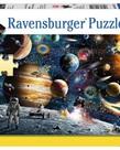 Ravensburger Explore Space 60pc Puzzle