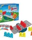 Thinkfun Balance Beans Seesaw Logic Game
