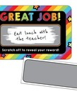 Great Job Rewards