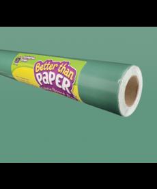 Eucalyptus Green Better than Paper