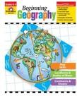 Evan-Moor Beginning Geography