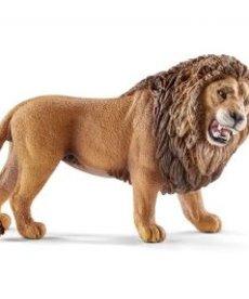Schleich Roaring Lion