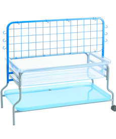 Super Water Tray Set