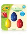 Crayola Egg Crayons