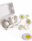 Hape Egg Carton