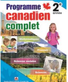 Programme canadien complet-2