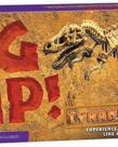 Dig It Up! Tyrannosaurus Rex